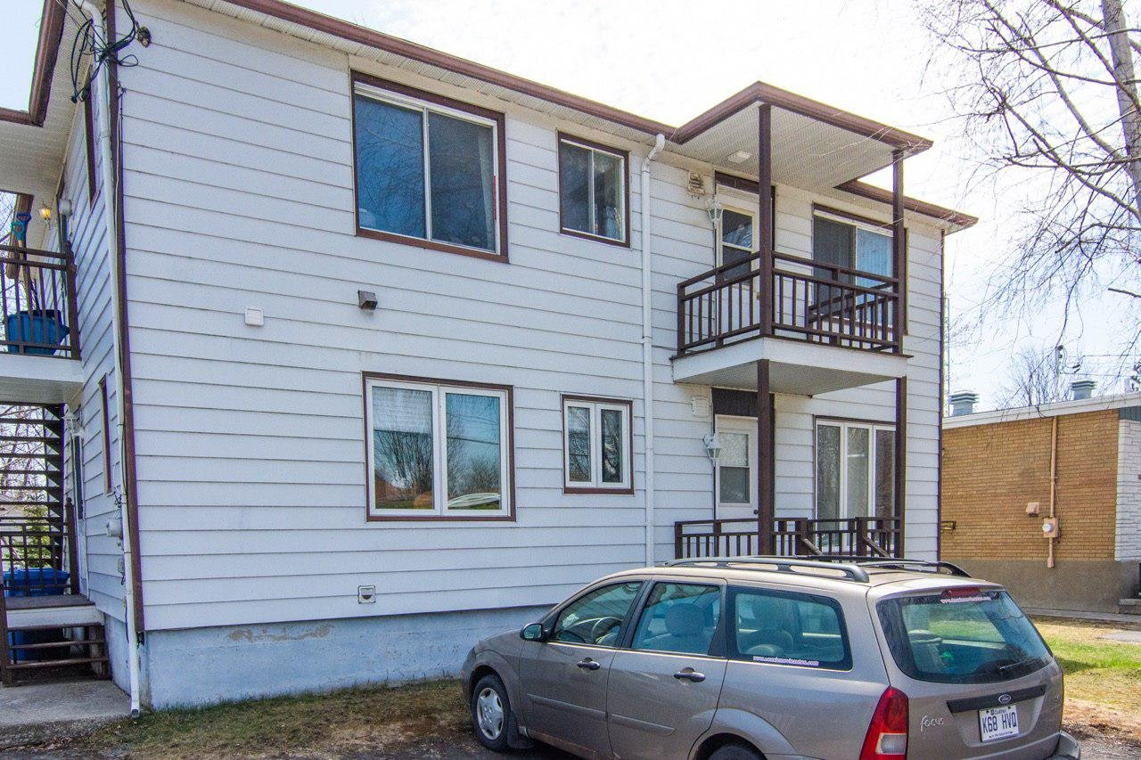 Courtier immobilier Valleyfield Coteau-du-Lac | Agence Domicilia