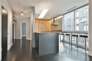 Apartment / Condo for sale, Ville-Marie