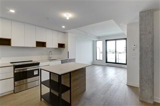 Apartment / Condo for rent, Verdun/Île-des-Sœurs