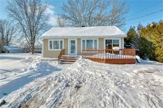 Bungalow for sale, Vaudreuil-Dorion
