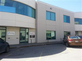 Location d'espace commercial/Bureau à louer, Sainte-Rose