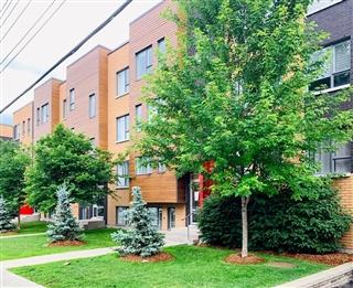 Appartement / Condo à vendre, Montréal-Nord