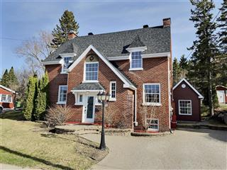 Two or more storey for sale, Saguenay