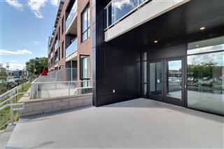Apartment / Condo for sale, Lachine