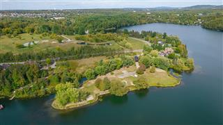 Terrain vacant à vendre, Sherbrooke