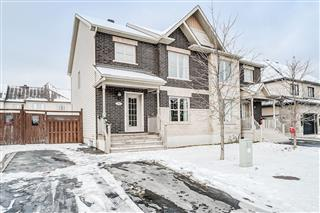 Two or more storey for sale, Gatineau