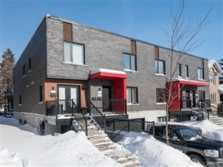 Apartment / Condo for sale, Mercier/Hochelaga-Maisonneuve