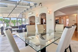 Appartement / Condo à vendre, Fabreville