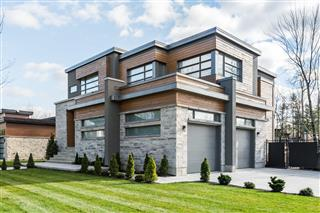 Boiteau immobilier | Boiteau Immobilier