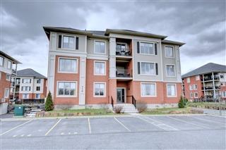 Appartement / Condo à vendre, Boucherville