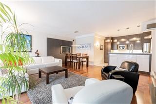 Appartement / Condo à vendre, Saint-Augustin-de-Desmaures
