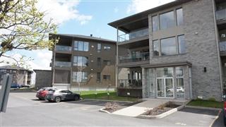 Appartement / Condo à vendre, Saint-Mathieu-de-Beloeil