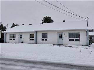 Duplex for sale, Price