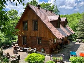 Maison à étages à vendre, Shefford