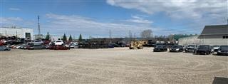 Terrain vacant à vendre, Gatineau