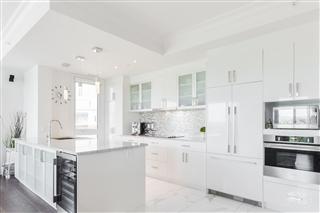 Appartement / Condo à vendre, Saint-Léonard