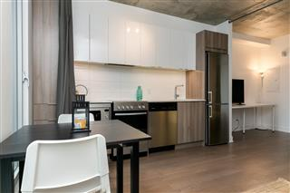 Apartment / Condo for sale, Ville-Marie
