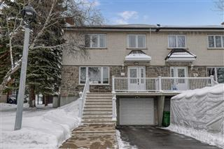 Two or more storey for sale, Mercier/Hochelaga-Maisonneuve