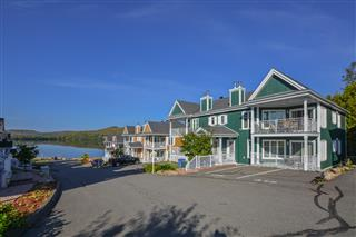 Apartment / Condo for sale, Saint-Donat