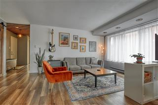 Appartement / Condo à vendre, Ahuntsic-Cartierville
