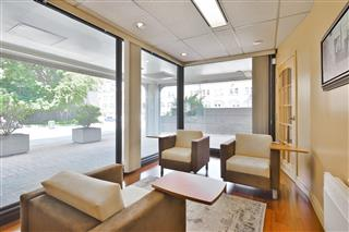 Commercial condo for sale, Ville-Marie