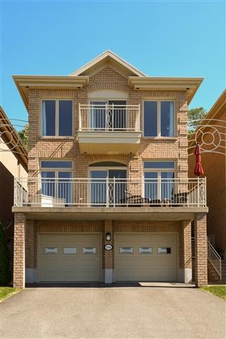 Maison à étages à vendre, Lévis