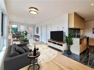 Appartement / Condo à vendre, Le Plateau-Mont-Royal