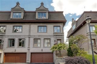 Maison à étages à vendre, Verdun/Île-des-Sœurs