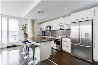 Apartment / Condo for sale, Repentigny