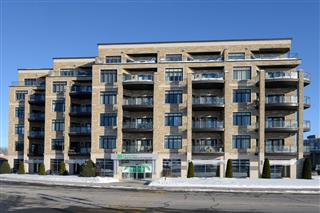 Appartement / Condo à vendre, Salaberry-de-Valleyfield
