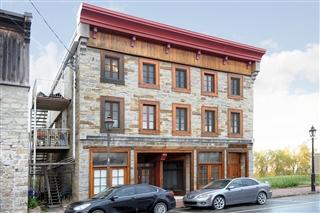 Appartement / Condo à vendre, Beauharnois