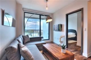 Apartment / Condo for rent, Le Sud-Ouest