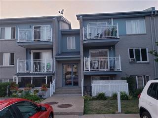 Appartement / Condo à vendre, Vimont