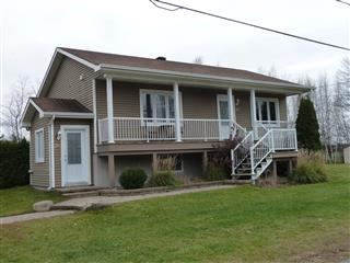 Bungalow for sale, Saint-Lin/Laurentides