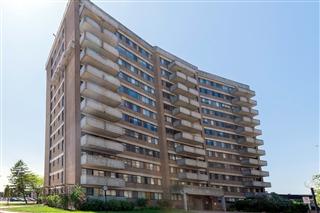 Appartement / Condo à vendre, Côte-Saint-Luc