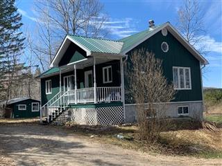 Bungalow for sale, Sainte-Anne-du-Lac