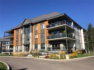 Appartement / Condo à vendre, Les Chutes-de-la-Chaudière-Ouest