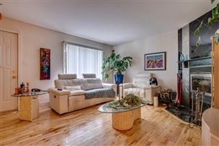 Appartement / Condo à vendre, Prévost