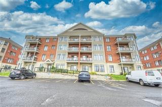 Apartment / Condo for sale, Brossard