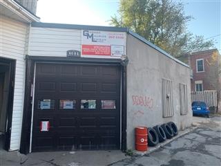 Business sale for sale, Villeray/Saint-Michel/Parc-Extension