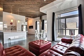 Appartement / Condo à vendre, Saint-Pierre-de-l'Île-d'Orléans