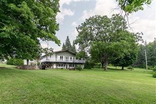 Bungalow for sale, Sainte-Anne-des-Lacs