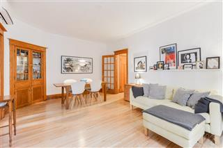 Apartment / Condo for sale, Outremont