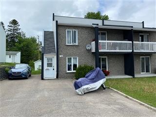 Apartment / Condo for sale, Saguenay