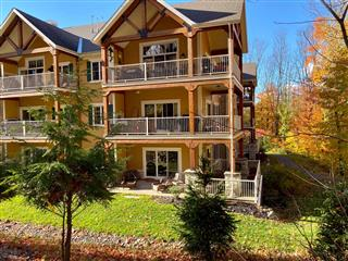Apartment / Condo for sale, Bromont