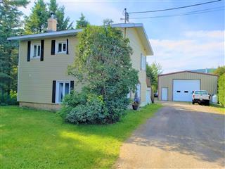 Two or more storey for sale, Saint-Gabriel-de-Rimouski