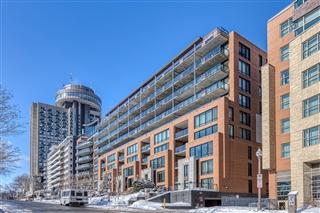 Appartement / Condo à louer, Québec
