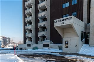Appartement / Condo à vendre, Lévis