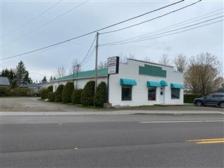 Quadruplex for sale, Carleton-sur-Mer
