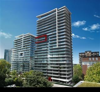 Appartement / Condo à vendre, Gatineau